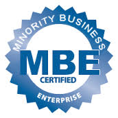MBE Logo 2