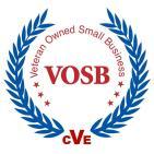 VOSB Logo