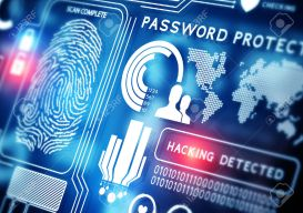 27773284-Online-Security-Technology-background-Stock-Photo-security-data-information
